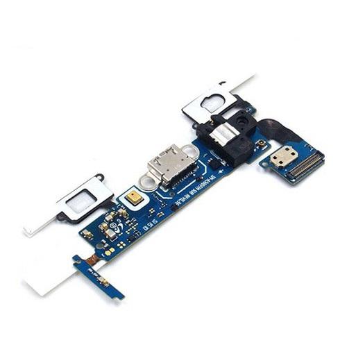 Thay cáp sạc / cụm sạc Samsung A50