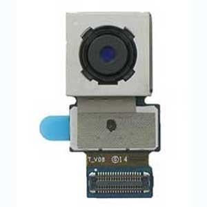 Thay camera Sau Samsung J3 PRO