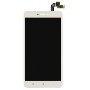 Thay kính cảm ứng Xiaomi redmi 5A