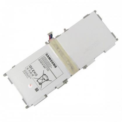 Thay pin Samsung Tab 4 10.1 ( SM-T530 )