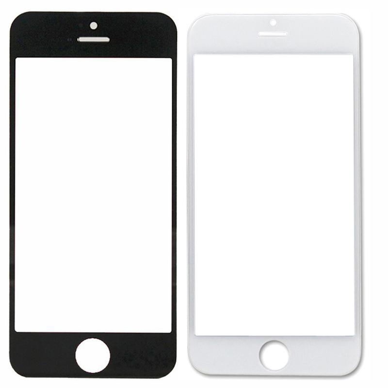 Thay kính iphone SE