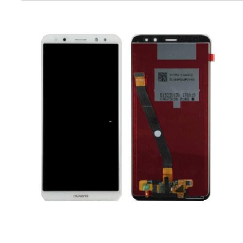 Thay màn hình Huawei Nova 2i (Màn hình hãng)