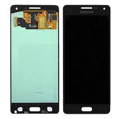Thay màn hình Samsung A9 Pro (A910F)