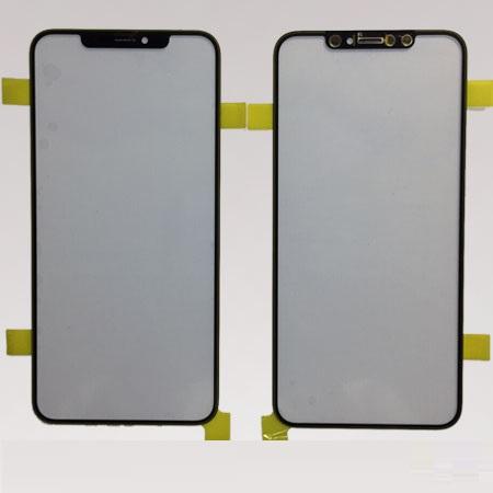 Thay kính cảm ứng iPhone Xs Max