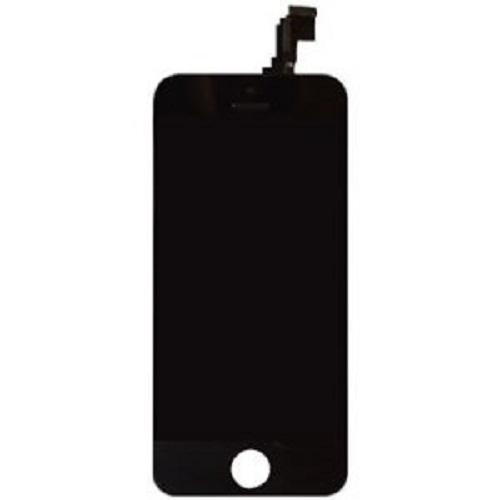 Thay màn hình iPhone SE