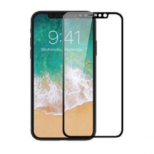 Thay kính cảm ứng iPhone Xs