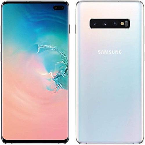 Thay kính lưng Samsung S10 Plus