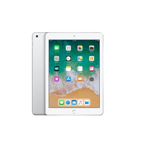 Thay màn hình iPad 2018 (Gen 6)