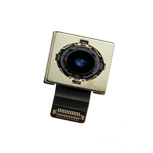 Thay camera trước iPhong Xr