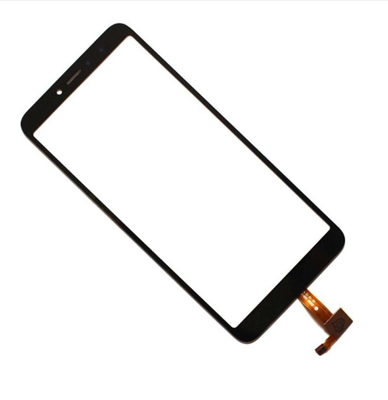 Thay kính Xiaomi Redmi S2