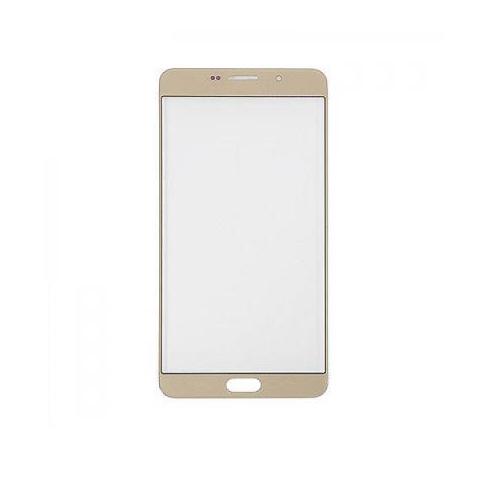 Thay kính Samsung A9 Pro (A910)