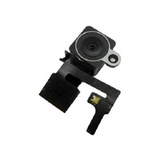 Thay camera trước iPhone SE