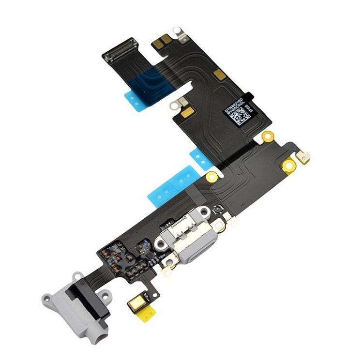 Thay micro iPhone 6
