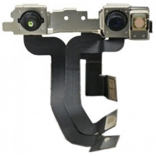 Thay camera trước iPhone 11