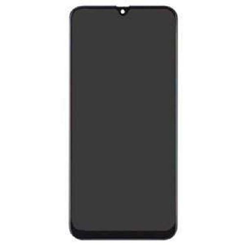 Thay màn hình Samsung A30