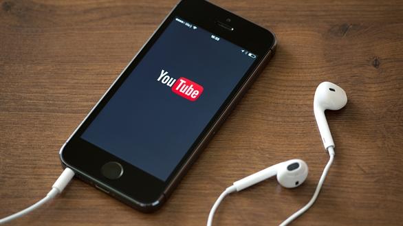 Ứng dụng nghe Youtube khi tắt màn hình
