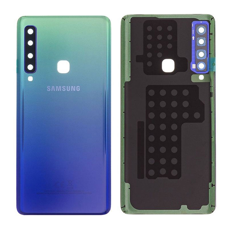 Thay nắp lưng Samsung Galaxy A9 (2018)