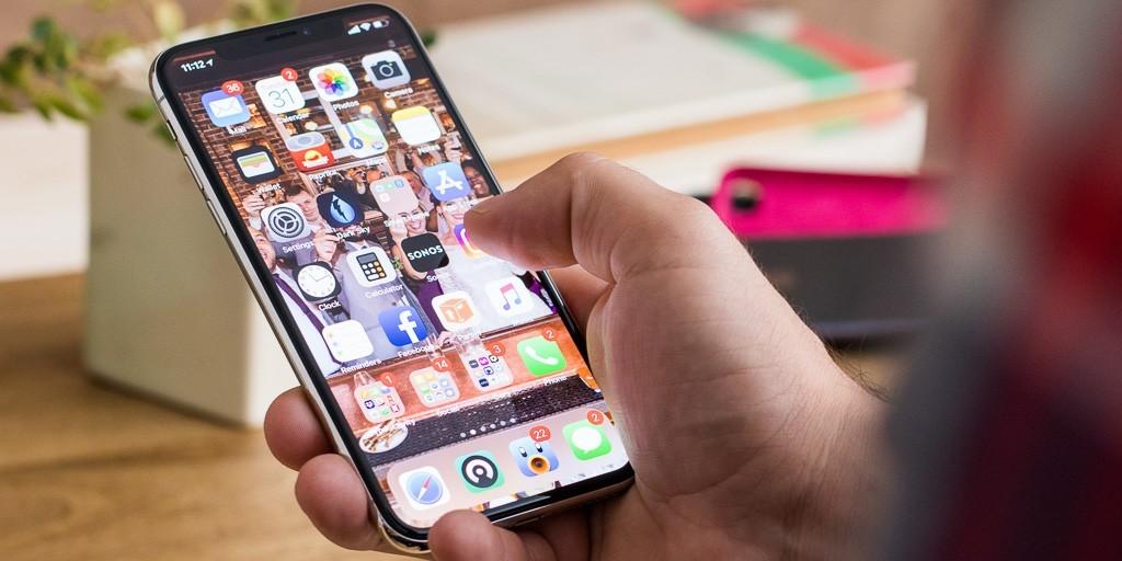 Những thủ thuật tiện ích cho điện thoại mà có thể bạn chưa biết