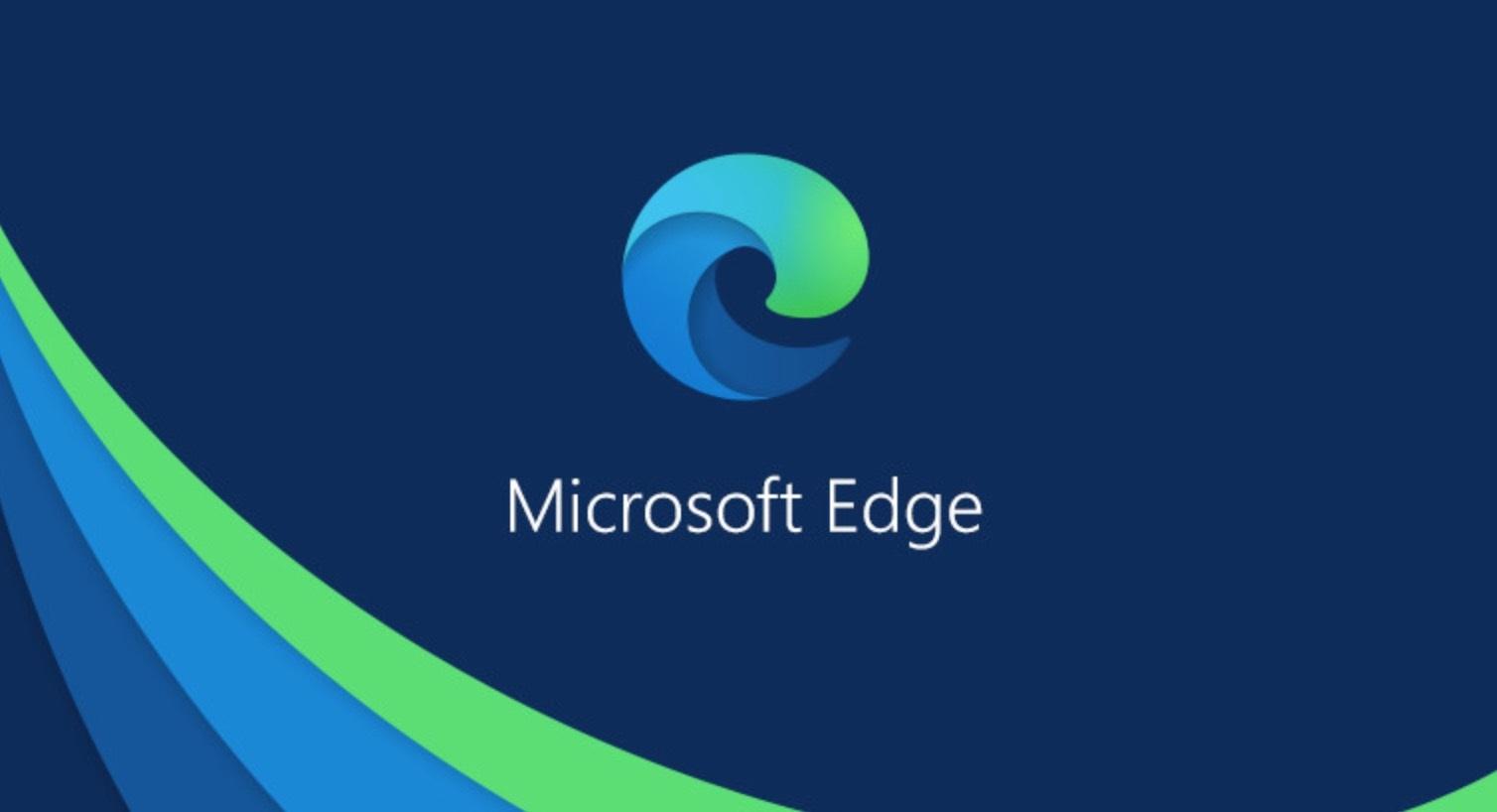 Trải nghiệm Microsoft Edge nhân Chromium, có đủ đánh bại Chrome?