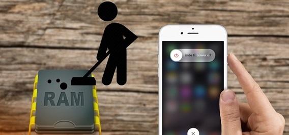 Các mẹo khiến chiếc iPhone của bạn luôn ổn định, mượt mà