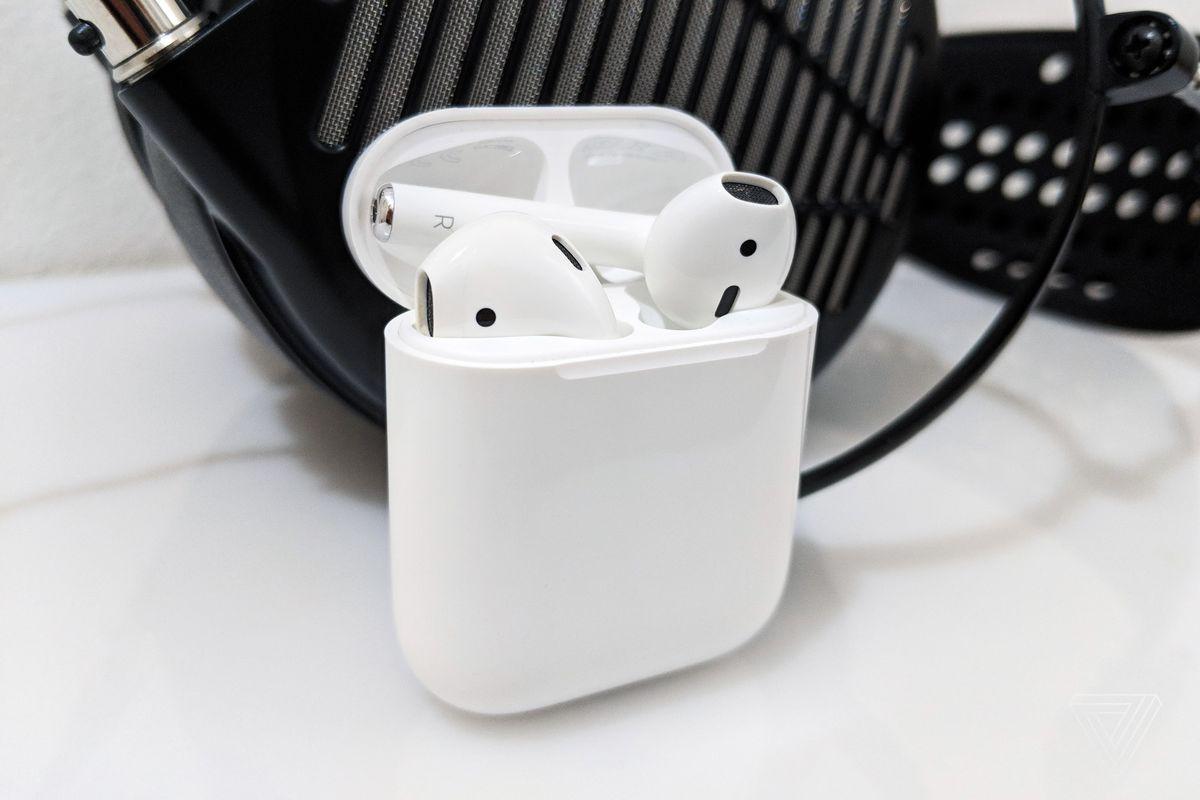 Những vấn đề thường gặp khi sử dụng Apple AirPods và cách khắc phục