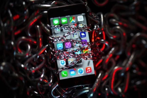 Bạn đã biết điều này về iPhone ?
