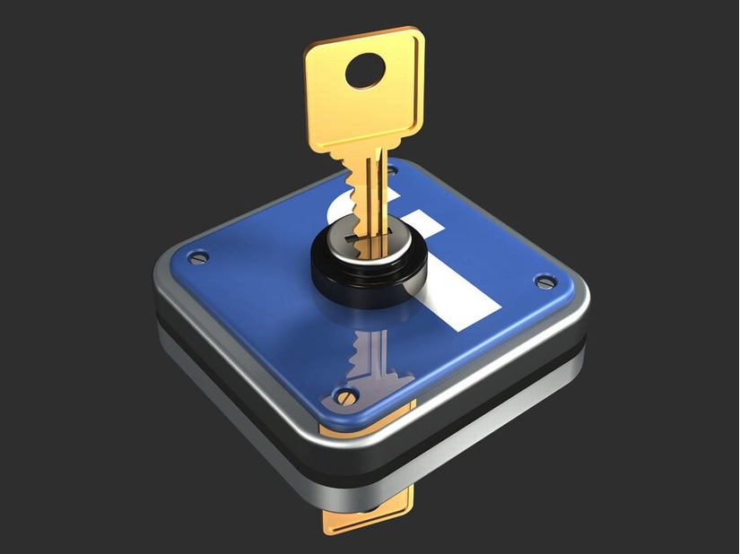 Mẹo bảo vệ dữ liệu khi cho người khác mượn điện thoại