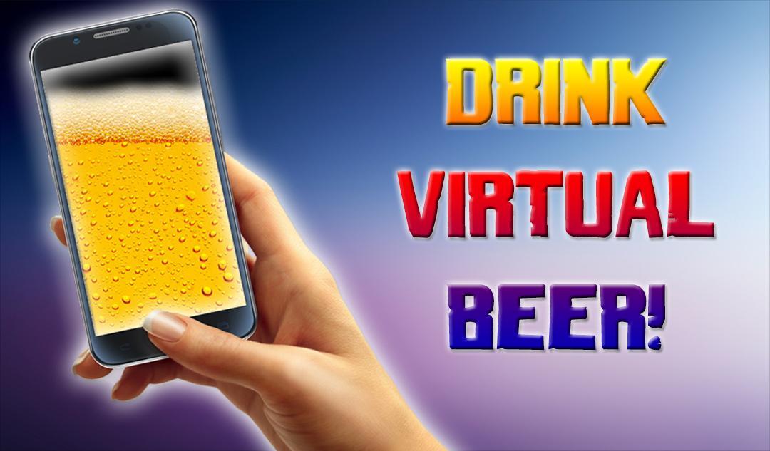 Thỏa sức uống bia mà không sợ bị phạt