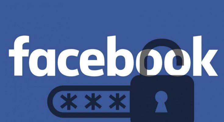 Thói quen nên bỏ để tránh bị Hack Facebook