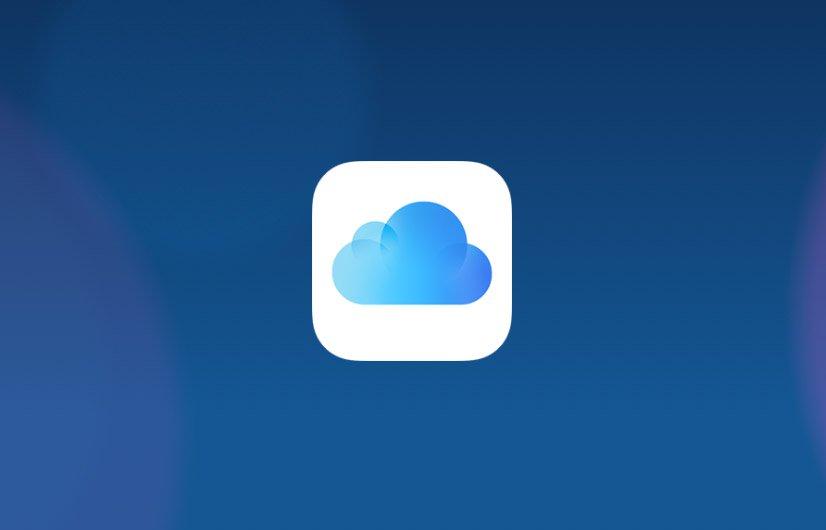 Lấy lại mật khẩu iCloud dễ dàng khi lỡ quên mất