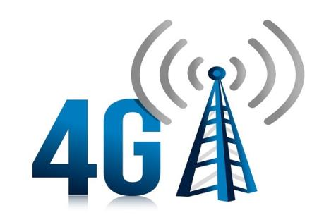 Ứng dụng xem độ bao phủ 4G của các nhà mạng