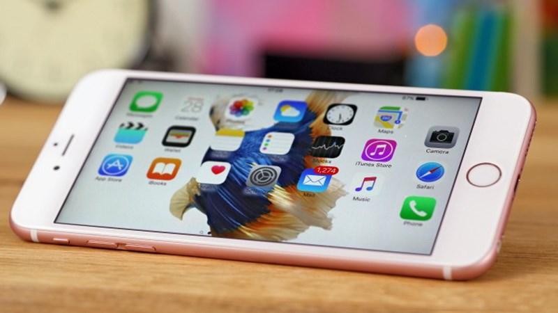 Tắt iPhone và mở ứng dụng mà không cần chạm vào máy