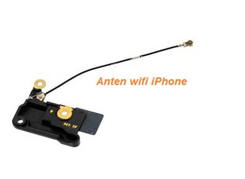 thay anten wifi iphone 7