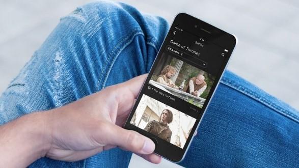 Cách tiện lợi nhất để xem chương trình tivi bằng điện thoại iPhone