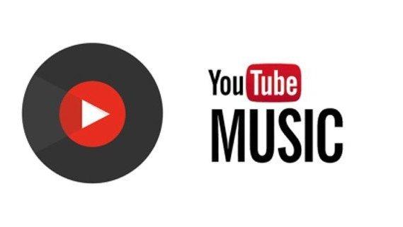 Thủ thuật giúp bạn vẫn nghe được nhạc trên Youtube khi đã tắt màn hình