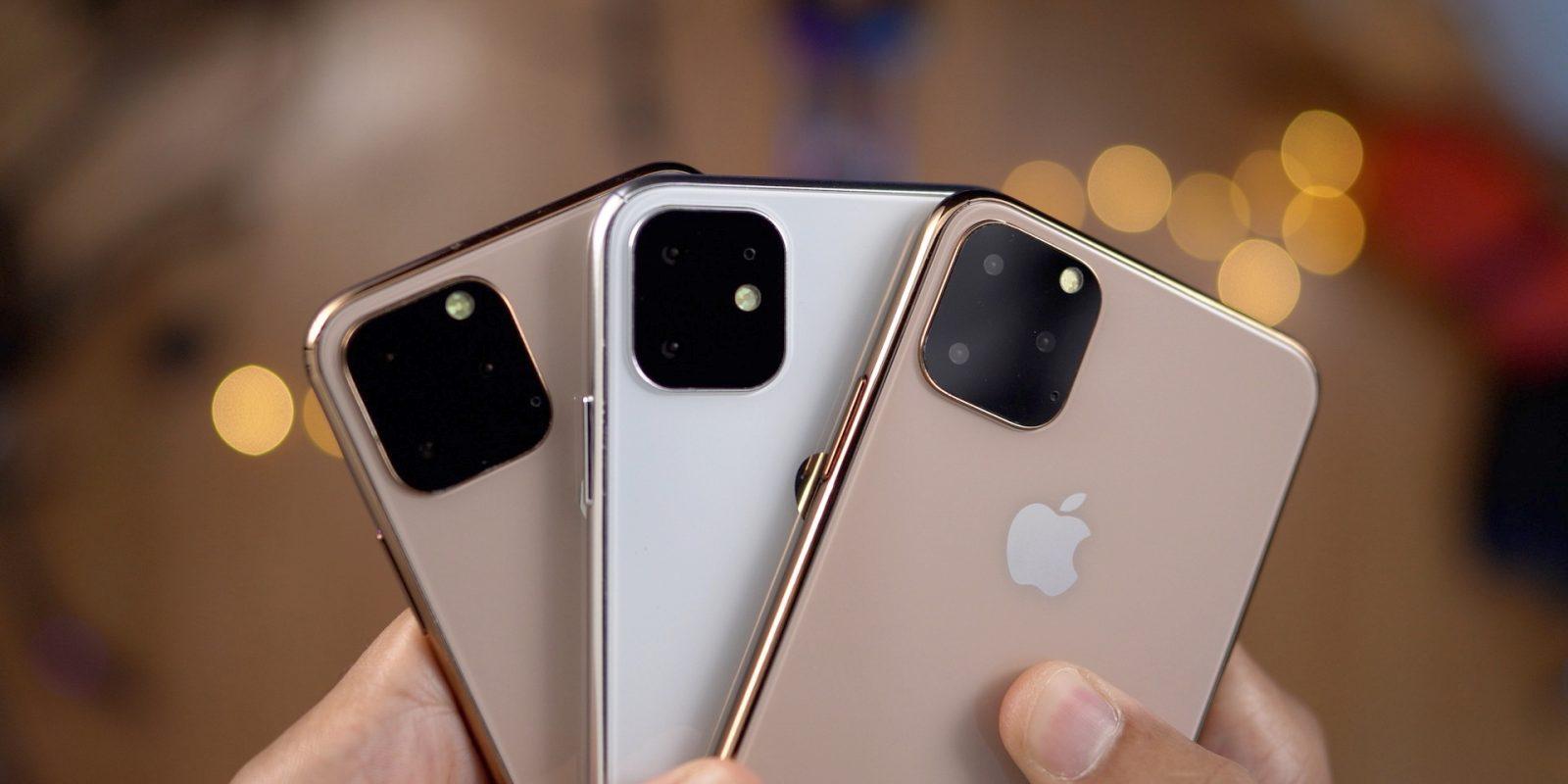 Cách để giúp iPhone của bạn hoạt động nhanh hơn