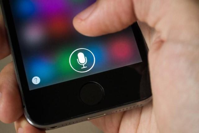 Cách tận dụng tối đa tiện ích của trợ lý ảo Siri