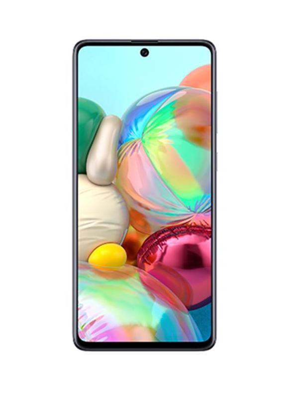 Thay màn hình Samsung A71
