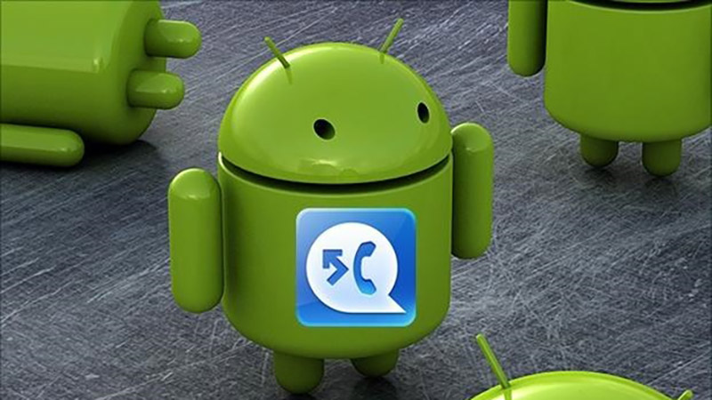 Cách chặn các cuộc gọi và tin nhắn miễn phí trên điện thoại Android