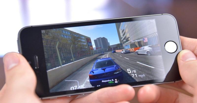 Những tựa game hấp dẫn trên iOS mà bạn nên thử trải nghiệm