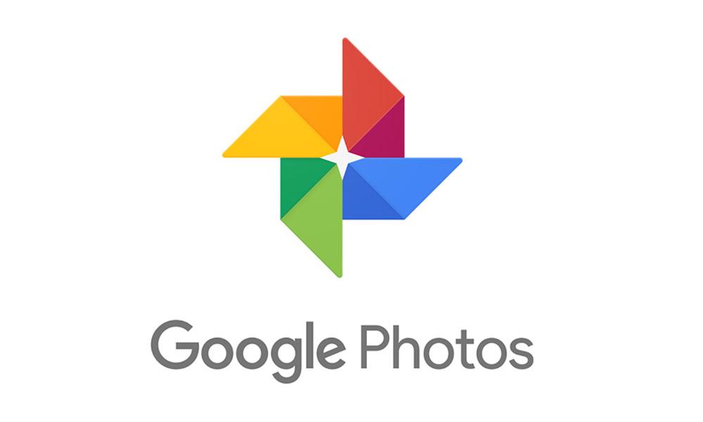 Những thủ thuật hay ho trên Google Photos mà bạn nên biết