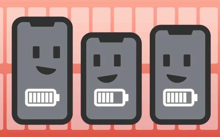 Những mẹo để tiết kiệm Pin cho iPhone hiệu quả nhất (Phần 2)