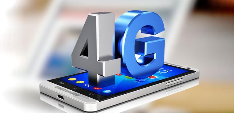 4G của bạn quá chậm? Hãy thử ngay những cách khắc phục hiệu quả nhất