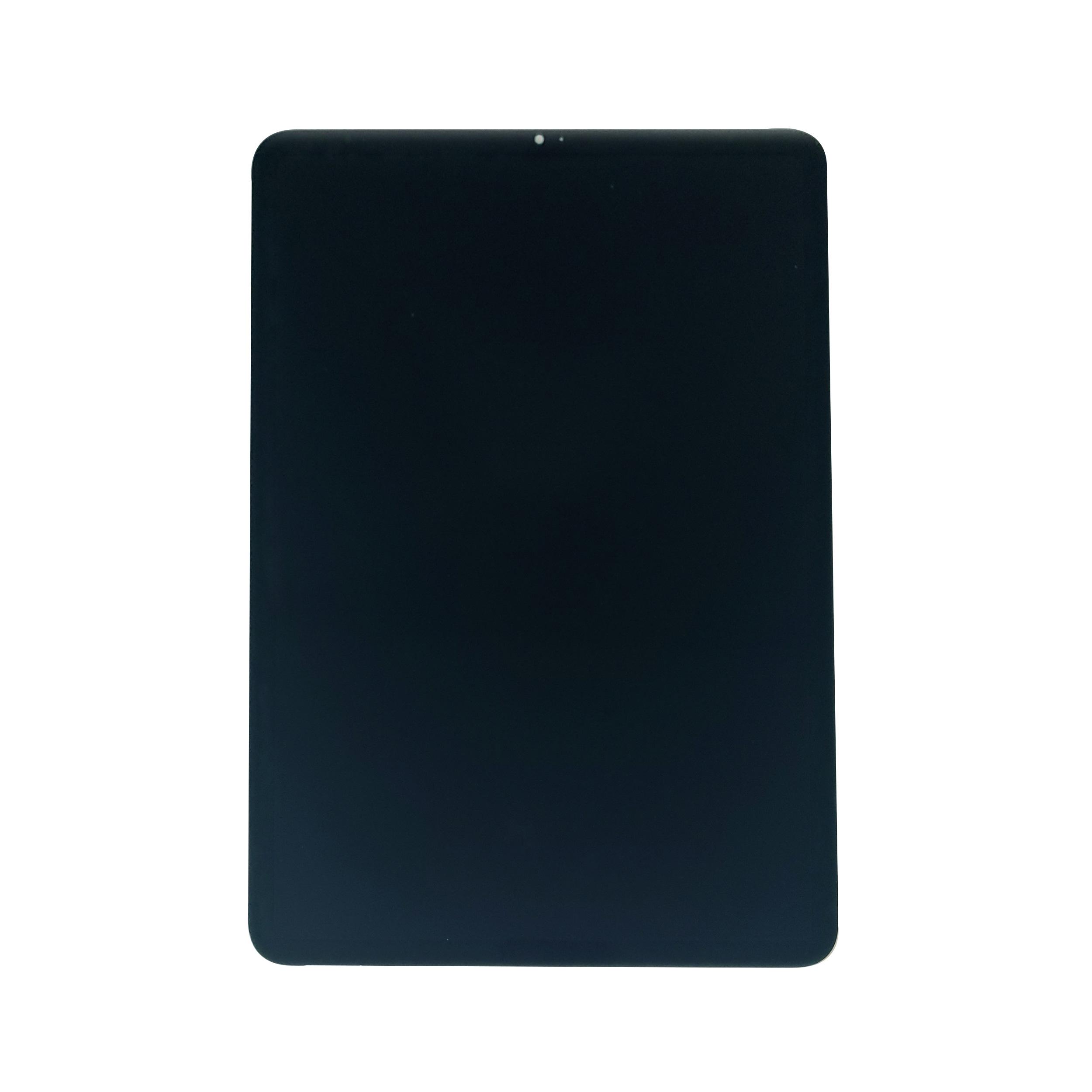 Màn hình full zin máy iPad Pro 11 icnh 2018