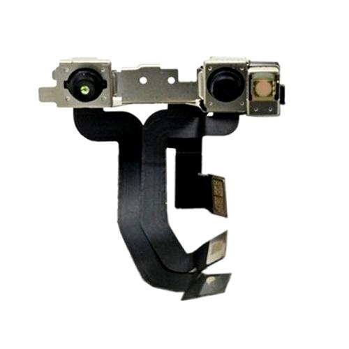 thay-camera-truoc-iphone11-pro-max