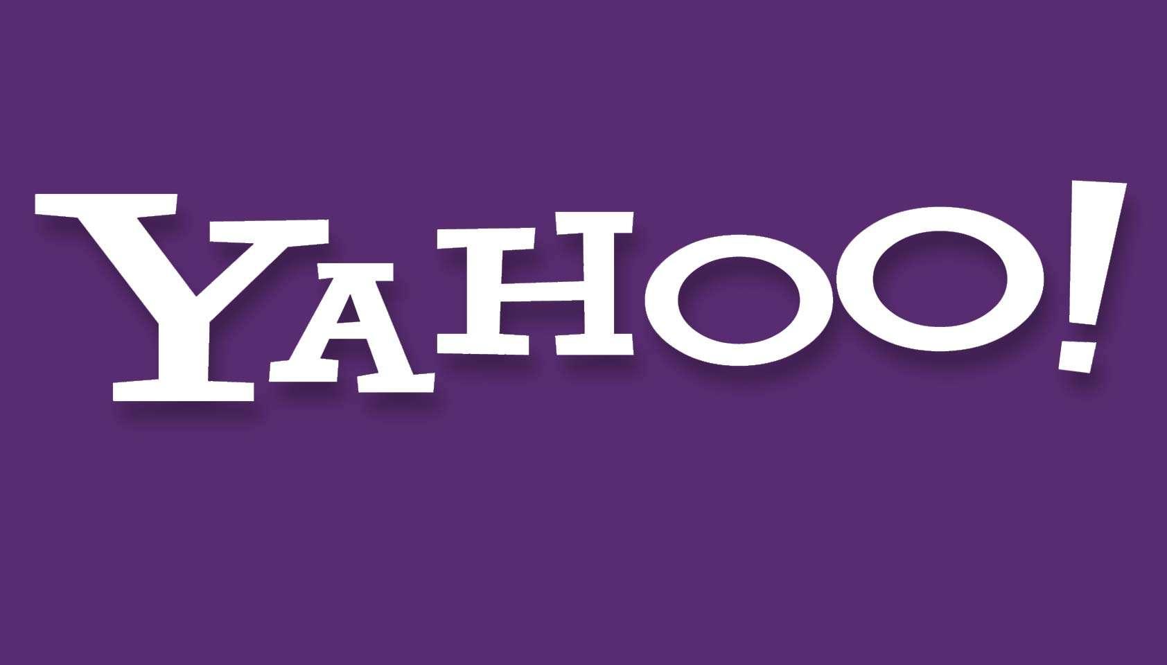Những kỷ niệm một thời với ứng dụng chat Yahoo