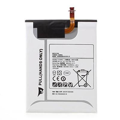 Thay pin Samsung Tab A T285