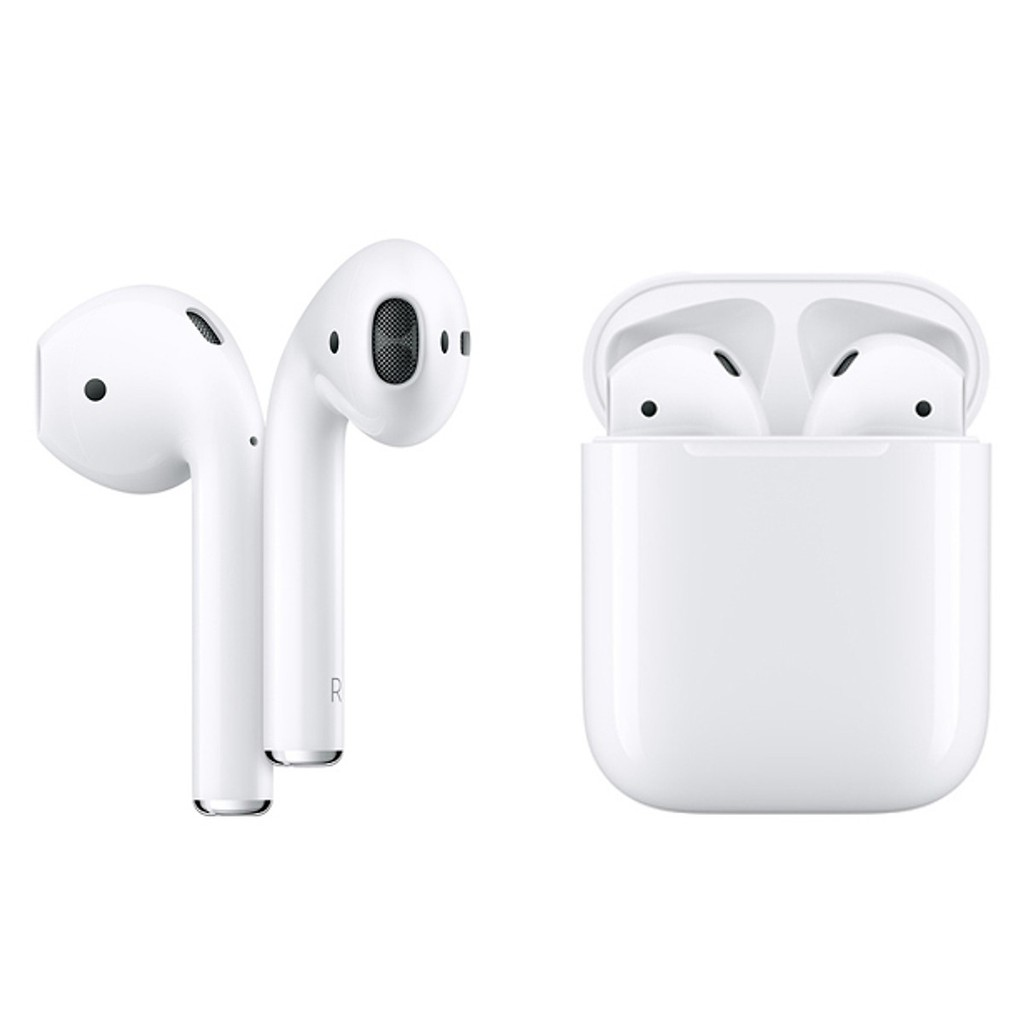 THAY PIN DOCK AIRPODS 2