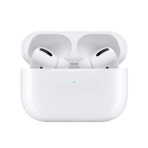 THAY PIN DOCK AIRPODS PRO