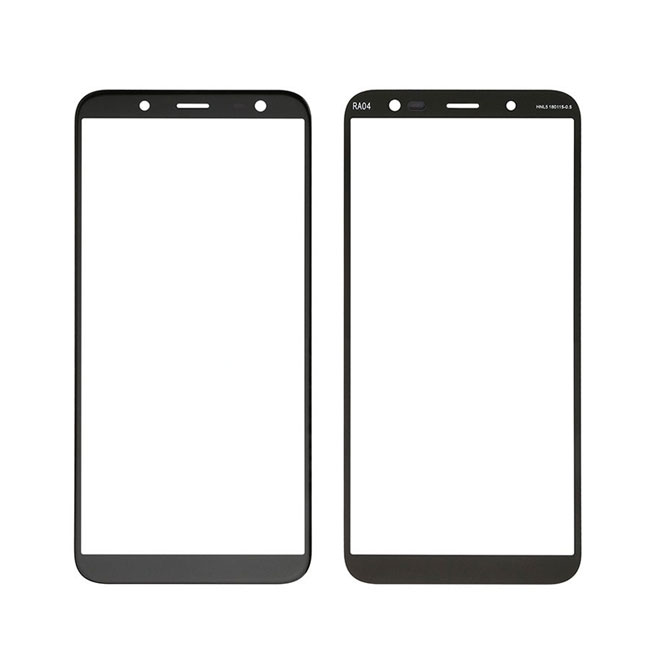 Thay kính Samsung Galaxy J4 Plus